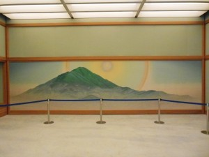 [Blog] 京都迎賓館