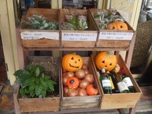 [Blog] 播州の秋祭り