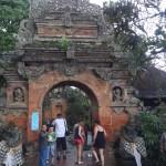 [Blog] バリ島2日目・その2