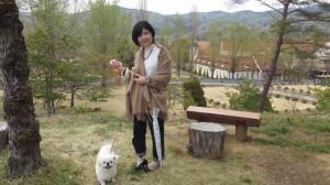 [Blog] 新緑の東福寺