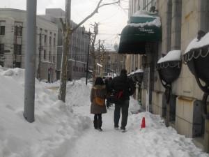 [Blog] 北海道旅行3日目