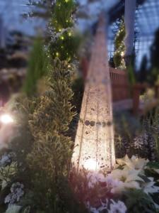 [Blog] お正月の思い出・その1