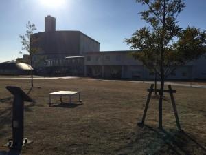 [Blog] 娘と二人旅 in グァム 3日目その2
