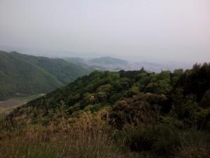 [Blog] 初コストコ