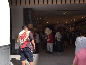 [Blog] 大阪ソウルフードの旅