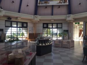 [Blog] 淡路島の旅・その2
