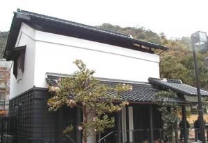[Blog] 城崎温泉